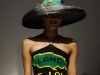 Love Jamaica  bikini